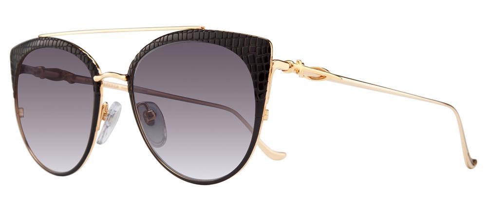 8fbca03a576 Chrome Hearts Sunglasses Melbourne