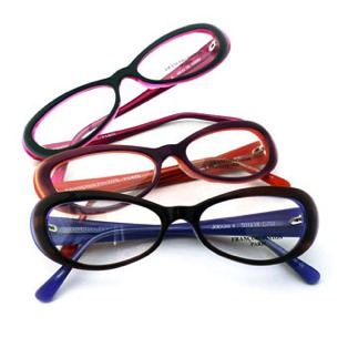 Frame Collections at Vision Center Direct cd4a387f0861